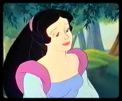 Blog de snow white after snow white in happily ever after - Blanche neige et son prince ...