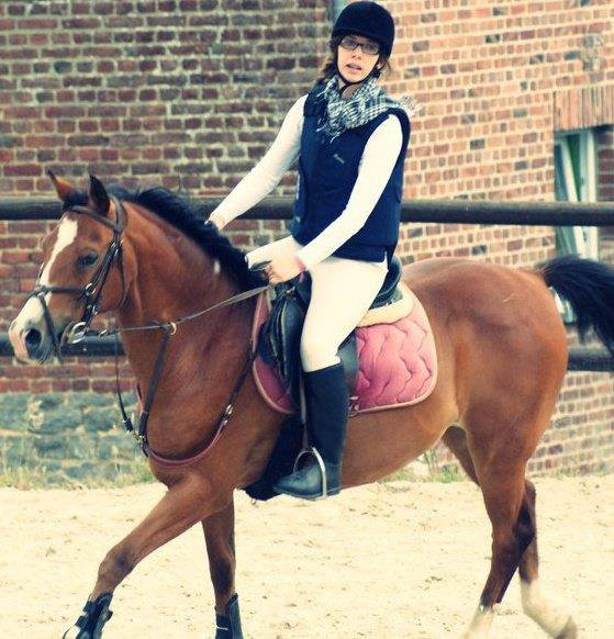 J'aime ses tout :)