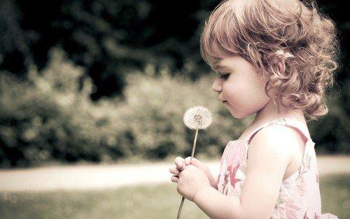 « N'entretiens pas l'espoir de ce qui ne peut être espéré. »  Pythagore