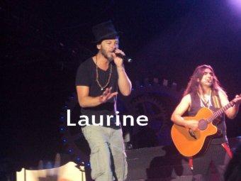 Concert 26 Juin 2011 Melun :)