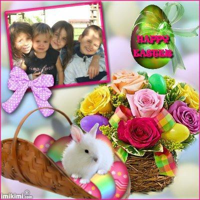 merci mes ami(es) pour ces kdo pour mes enfants que j aime