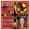Hunger Games : tome 2 - L'embrasement
