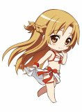 Photo de Manga-Coco