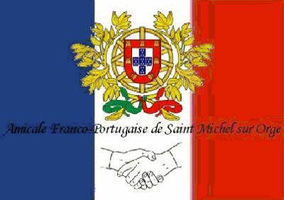 O Nosso Emblema