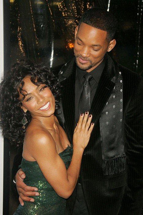 blog de couplesblack les couples noirs skyrockcom
