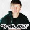 Photo de Flower-Arshavin