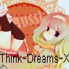 Think-Dreams-X