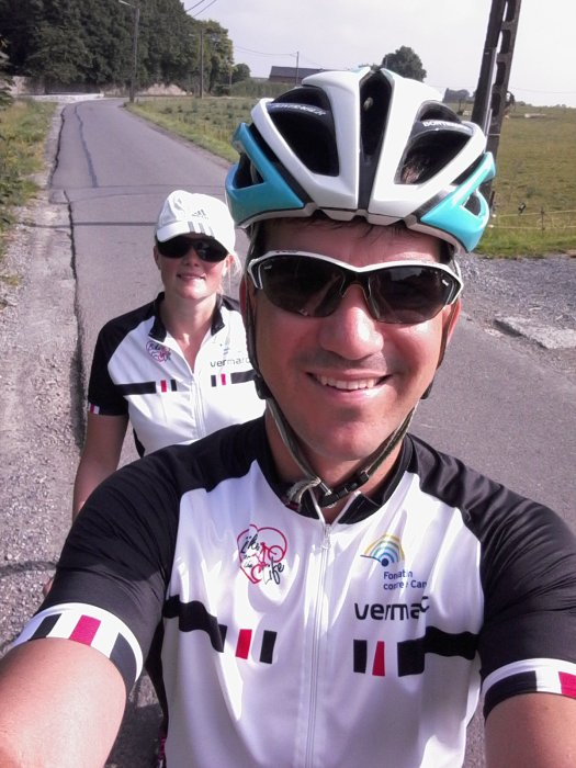 Blog de bikeforthelife