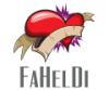 FaHelDi