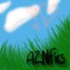 AZNFics