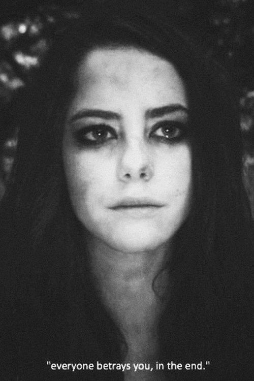 La vie n'est qu'un long rêve dont la mort nous réveille.