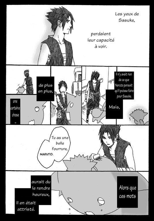 /*/(°_°)\*\ Kyubi Monogatari - Page 8 /*/(°_°)\*\
