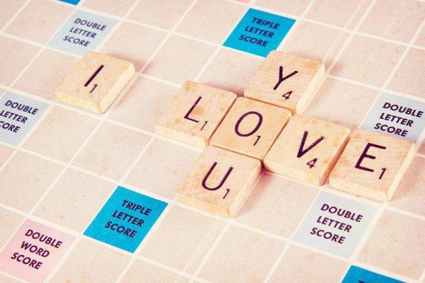 Les murs les plus épais, les distances les plus longues, n'empêcheront jamais mon coeur de t'aimer.
