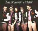 Photo de One-Direction-x-Fiction