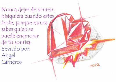 Poeme En Espagnol Traduit Encore A Ma Façon L Univers