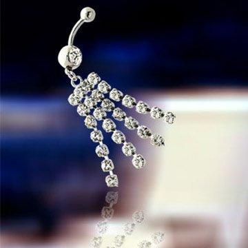 i like jewelry
