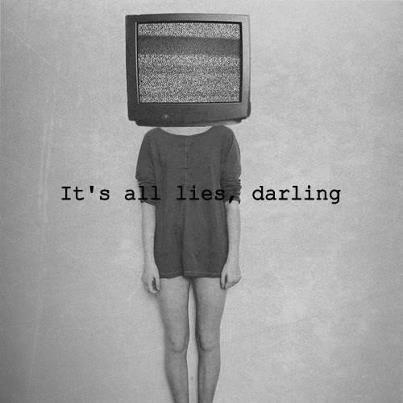 Dear Darling,