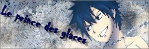 Manga and anime's character challenge