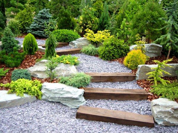 Slide Garden Treatment in NJ: 10 Tips