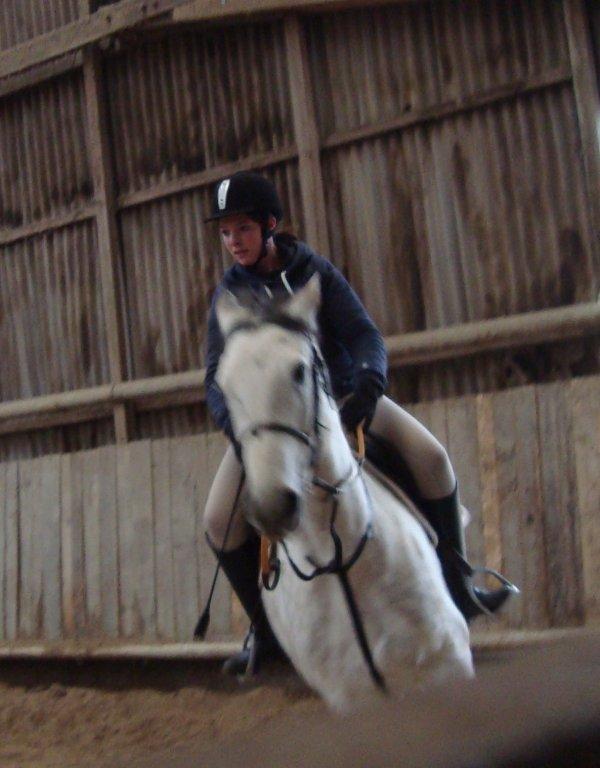 attention sortie de chevaux :p