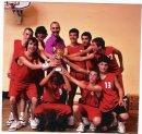 Photo de augy-basketball