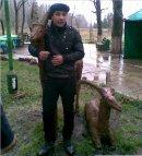 Photo de tarik-iv