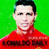 Sunley-Ronaldo
