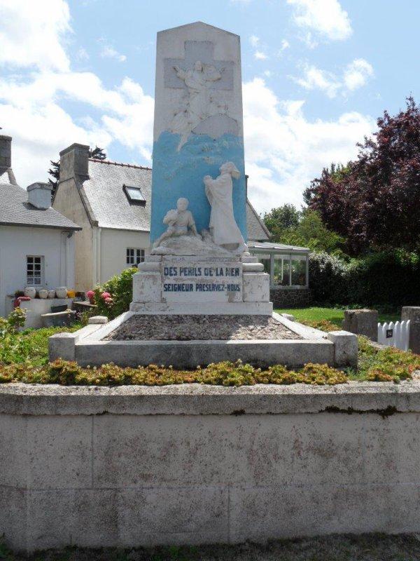 Tour de la France en tracteur SFV 302, 38° jour : Le 7 juin 2012