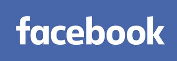 """Page facebook """"Le centre"""""""
