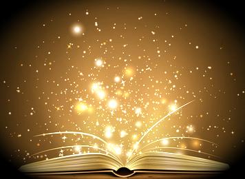 Blog de Words-on-paper