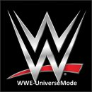 Photo de WWE-UniverseMode