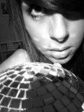 Photo de n4sty-giirl-x