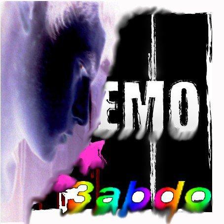 emo-__--3abdo..