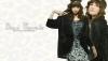 WWW.ME-LISTEN-DEMI.SKYROCK.COM //  Ta source sur la fabuleuses Demi Lovato !