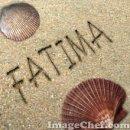 Photo de fatima30081989