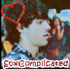 S0xCOMPLICATED