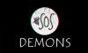 5SOS-Demons