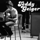 Photo de TeddyGeiger07