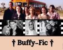 Photo de Buffy-Fic