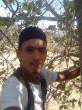Pictures of maradona10tz