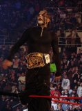 Photo de Jeff-hardy-du38080