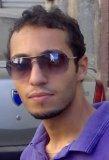 Photo de pcheld2009