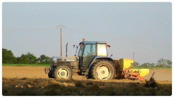 Semis de Maiis le Mardi 29 Mai 2012 ( FORD & RAU ) ...