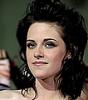 Only-Kristen-Stewart