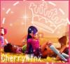 CherryWinx