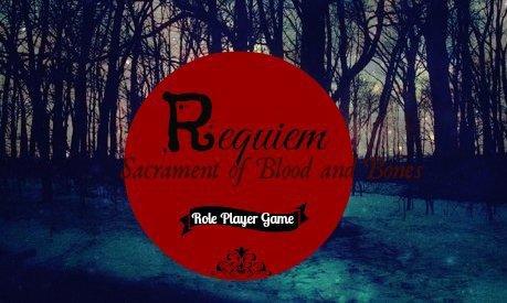 Requiem-SBB