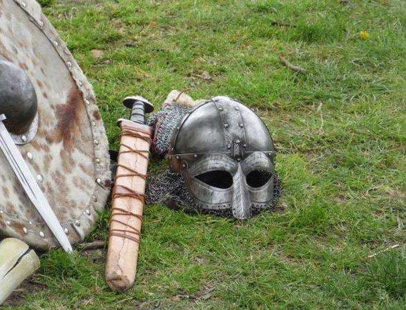 Médiévales de Binche