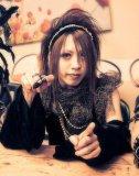 Photo de Mitsu-emo