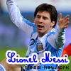 messi-network