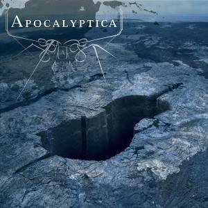 Apocalyptica / Apocalyptica - Bittersweet (feat. Lauri Ylönen, Ville Valo) (2005)